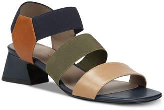 Donald J Pliner Britini Dress Sandals Women Shoes