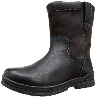 Clarks Men's Ryerson Peak Winter Boot