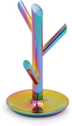 Umbra Icelet Ring Holder $9 thestylecure.com