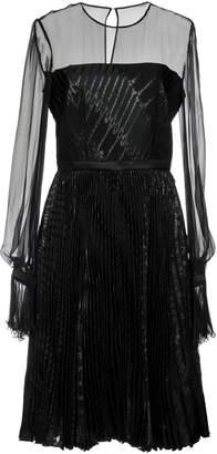 Genny Knee-length dresses - Item 34863883AW