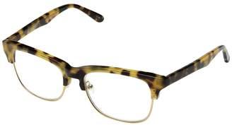 Corinne McCormack Fanni Reading Glasses Reading Glasses Sunglasses