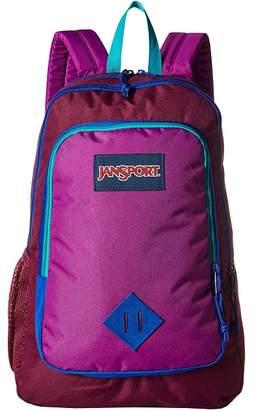 JanSport Super Sneak Backpack Bags