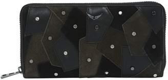 Zadig & Voltaire Wallet