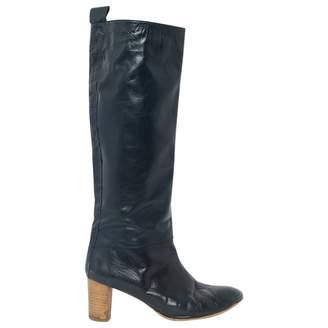 Les Prairies de Paris Boots