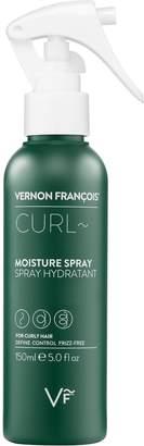 styling/ Vernon Francois - CURL~ Moisture Spray
