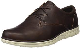 Timberland Men's Bradstreet Plain Toe Oxford