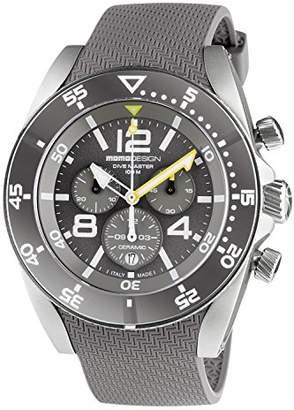 MOMO Design Momodesign Men's Watch MD1281LG-41