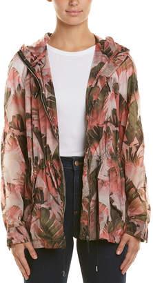 Mackage Rain Jacket