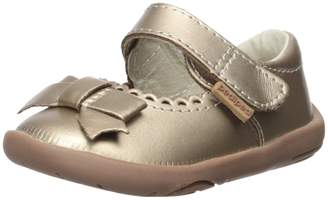 pediped Girls' Betty MJ Mary Jane