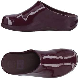 FitFlop Mules