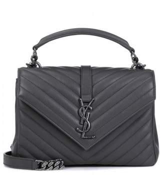 Saint Laurent James&Co James Kate Shoulder Bag Classic New