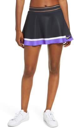 Nike Court Slam Tennis Skort