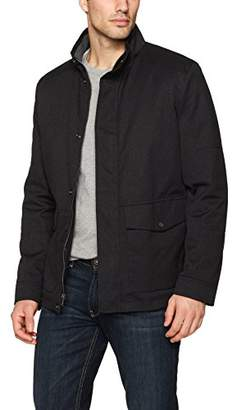 Hart Schaffner Marx Men's Hendricks Field Jacket
