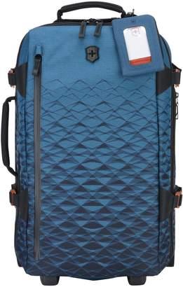 Victorinox Wheeled luggage - Item 55016142CD