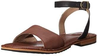 Bogs Women's Memphis Strap Leather Sandal