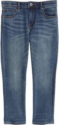 Burberry Relaxed Fit Jeans