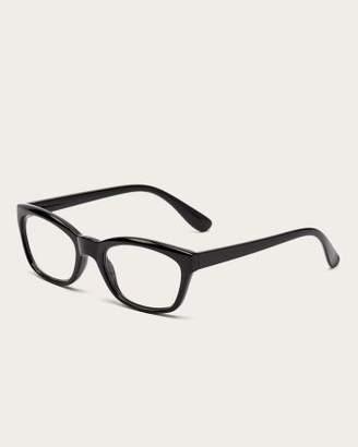 Penningtons Reading Glasses