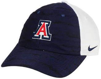 Nike Women's Arizona Wildcats Seasonal H86 Cap