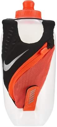 Nike Large Handheld Flask 20oz