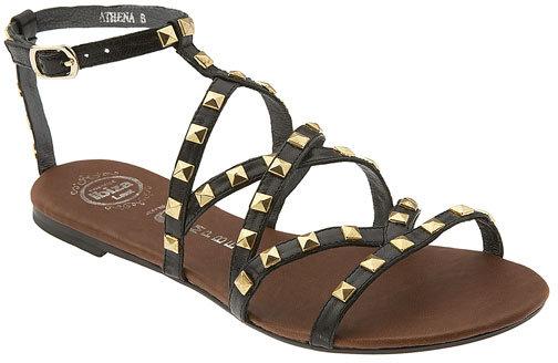 Jeffrey Campbell 'Athena' Sandal