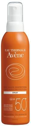 Avene Spray SPF50+ (200ml)