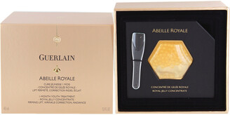 Guerlain 1.3Oz Abeille Royale 1-Month Youth Treatment