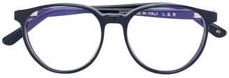 L.G.R Keren glasses