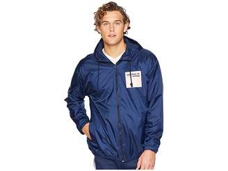 adidas Kaval Windbreaker Winter Jacket