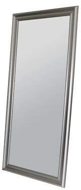 Latitude Run Modern Burnished Full Length Mirror