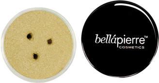 Bellapierre Cosmetics Cosmetics Shimmer Powder Eyeshadow 2.35g - Various shades - Discoteque?