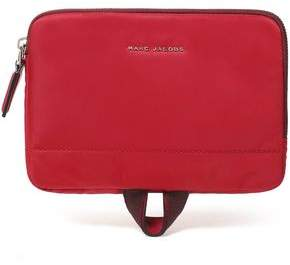 Marc Jacobs Tablet Cases