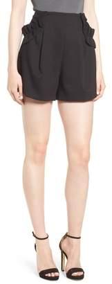 Elliatt Harmony Shorts