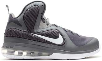 Nike LeBron 9 Cool Grey (GS)