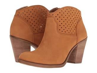Lucky Brand Eller Women's Boots