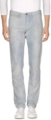 Roy Rogers ROŸ ROGER'S RUGGED Jeans