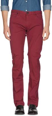 Henry Cotton's Casual pants - Item 13132102BQ
