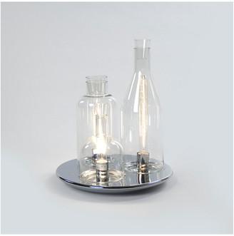 Zentique Quent Desk Lamp