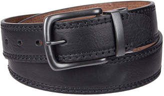 Arizona Reversible Belt