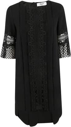 Blugirl Lace Dress