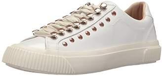 Diesel Women's S-MUSTAVE LC W Sneaker