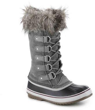 Sorel Joan of Arctic Snow Boot - Women's