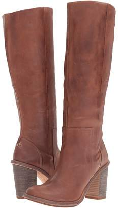 Timberland Marge Tall Boot Women's Dress Boots