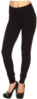Kensie Solid Legging Women's Casual Pants