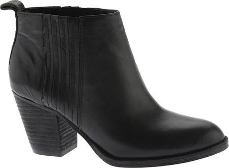 Nine West Women's Nine West Fiffi Ankle Bootie