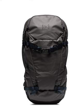 Burton AK Incline 30L backpack