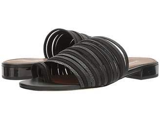 Donald J Pliner Frea Women's Sandals
