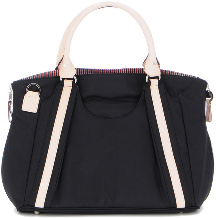 Bugaboo Hobo Diaper Bag