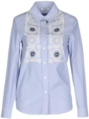 Moschino Cheap & Chic MOSCHINO CHEAP AND CHIC Shirts