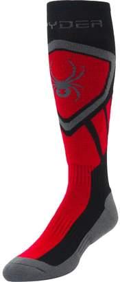 Spyder Dare Sock