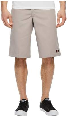 Dickies 13 Multi-Use Pocket Work Short Men's Shorts